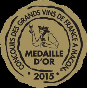 Médaille-d'or-Mâcon-2015