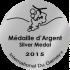 medal-300x300