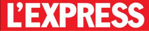 Lexpress logo